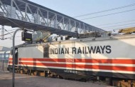 Automatic Refund of Confirmed/ RAC E-Tickets on Cancellation of Trains