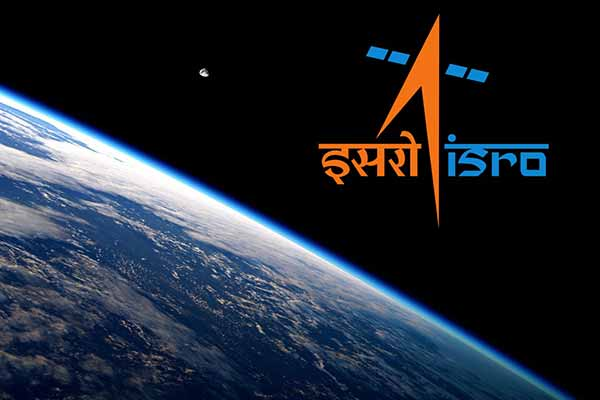 Heaviest ever commercial mission by ISRO to launch on July 10