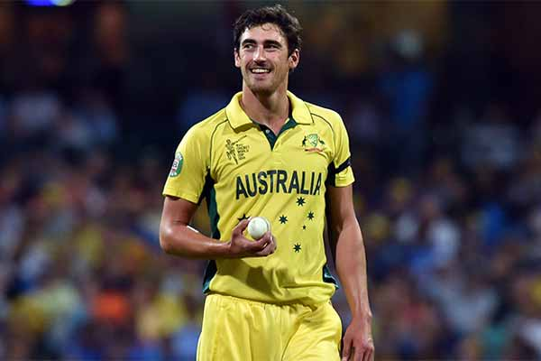 Australia retains ODI Shield and wins USD$175,000; finishing as number-one