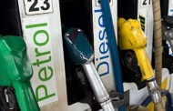 September diesel consumption; growth peaked  at four year-high of 20%