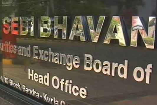 SEBI open to changing ETF norms