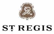 ST. REGIS HOTELS AND RESORTS DEBUTS IN ZHUHAI, CHINA'S PREMIER TOURIST DESTINATION ON THE PEARL RIVER DELTA
