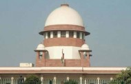 SC declines students' plea, says first phase of NEET will be held tomorrow