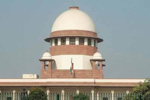 SC to hear PIL against Centre's funding to separatists in Kashmir