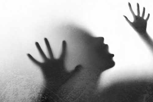 Four Lankan soldiers raped 2 Tamil women; Sentenced for 25-year jail