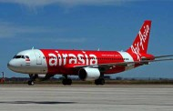 AMAR ABROL APPOINTED AS MANAGING DIRECTOR OF AIRASIA INDIA