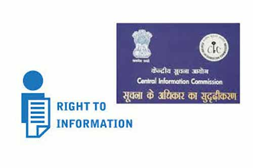 Delhi official penalized for not giving pension info to 70-yr-old