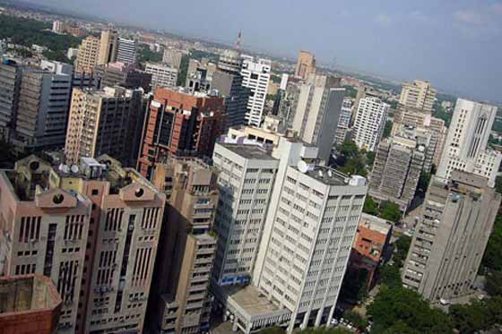 Delhi NCR: Should you buy a home in the next six months?