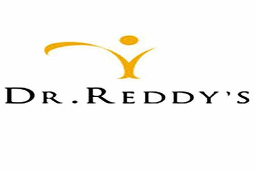 Dr Reddy's Nexium drug; US court restrained its selling