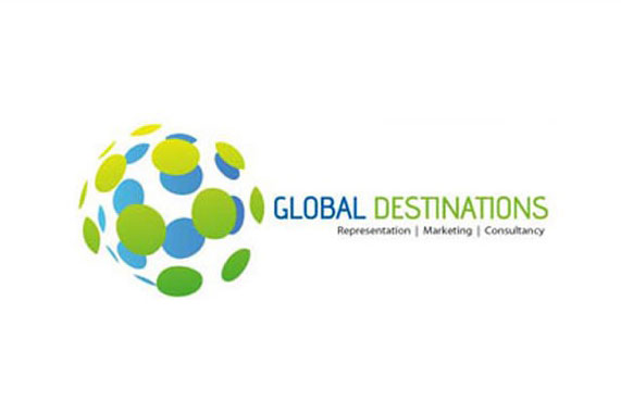 Global Destinations brings in the New Year with three new products