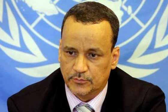 UK welcomes appointment of new UN Special Envoy to Yemen