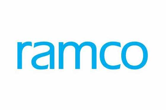 Ramco Systems and XinFin Join Forces in Singapore to Develop Hybrid Blockchain Solution for Enterprises