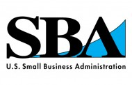 What are the top five disaster risks to small businesses?