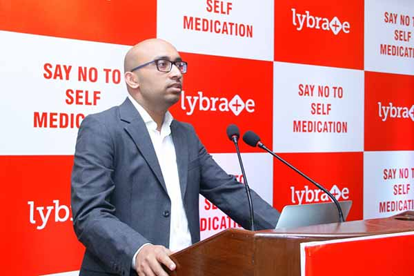 52% Indians indulge in self medication; expose themselves to severe health risks