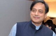 The case against Shashi Tharoor is a political witch hunt: George Abraham, Indian Overseas Congress, USA Vice-Chairman