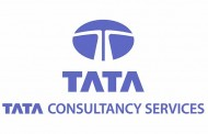 TCS to Drive Adoption of Blockchain with Solutions Built on Microsoft and R3 Technology