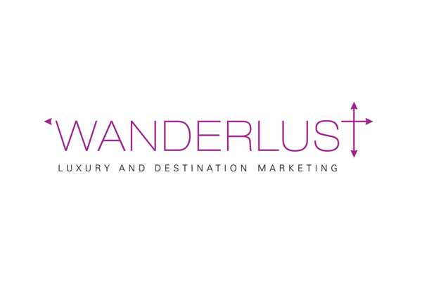 """Wanderlust"" newly formed associate company of Global Destinations"