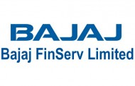Bajaj Finserv Ltd Appoints Anish P. Amin As President-Group Assurance, Risk And M&A