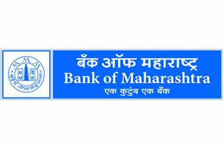Bank of Maharashtra enters MoU with Bharatiya Yuva Shakti Trust (BYST)