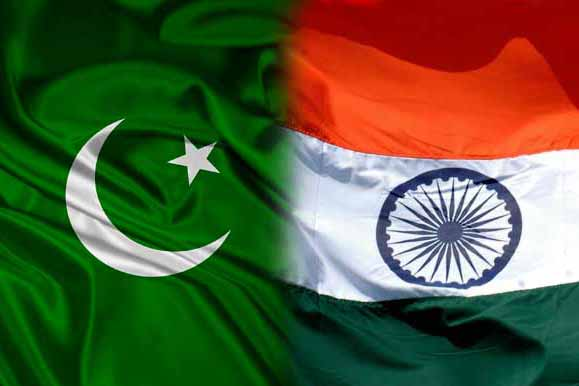 Kashmir violence: India accuses Islamabad of glorifying terrorists as Pakistan to observe black day on July 19