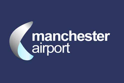 Manchester Airports breaks historic passenger records