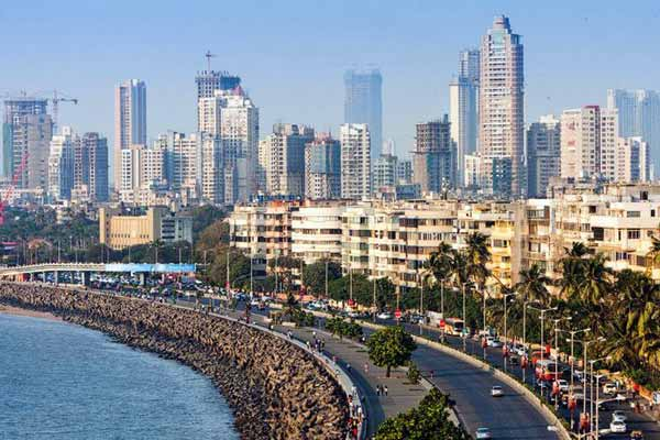 Why Mumbai's DP 2034 Was Scrapped – And What Next?