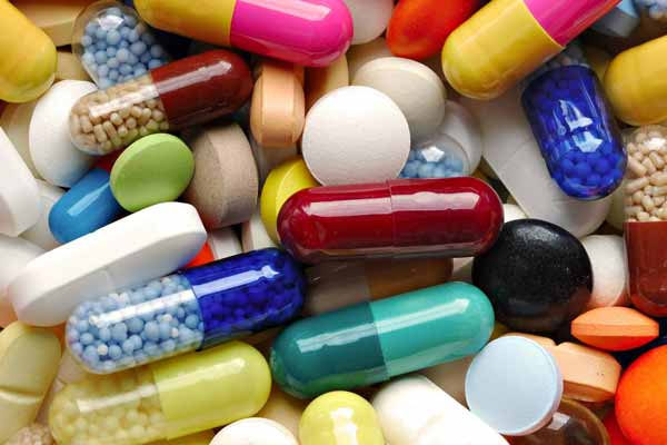 MCI guidelines: Doctors to be punished for taking gifts from pharma firms