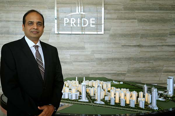 Indian real estate awaits policy-level remedies