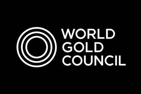 Global gold market remains steady in Q1 2015 demonstrating unique diversity of gold demand