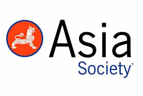 Asia Society: Can the other 'Asian Giants' deal with China's slowdown?