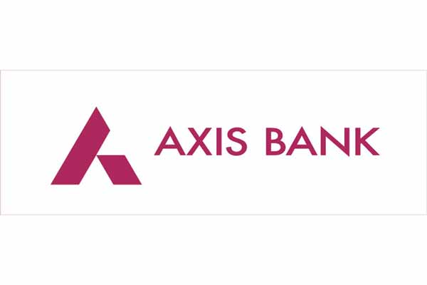 Axis Bank introduces Iris Authentication over micro ATMs for  Aadhaar-based transactions