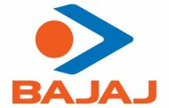 Bajaj Electricals embarks in the journey of digitization