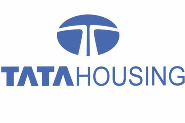 Tata Housing wins 'Project of the Year' at Project Management Institute (PMI) India Awards 2017