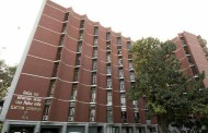 Sandeep Saxena TN's Chief Electoral Officer expected to be shifted to ECI