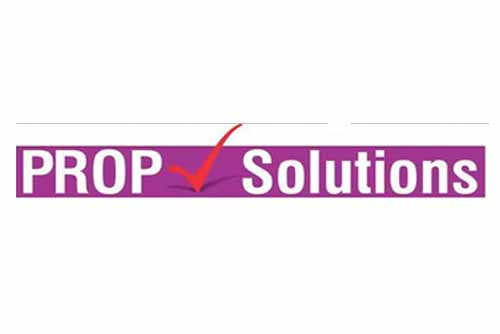 Prop Solutions by Excellence Group