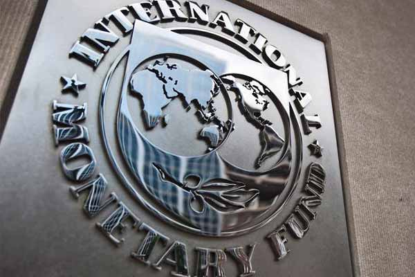 IMF Staff Completes Review Mission to Niger
