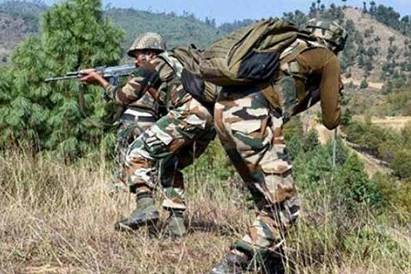 Indo Sri Lanka Joint Exercise MITRA SHAKTI 2015 to Commence from 29 Sep