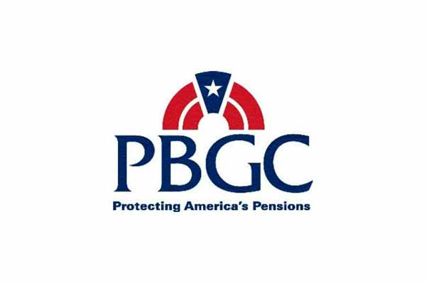 PBGC takes steps to reduce premium penalties