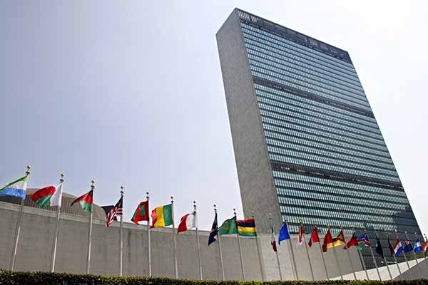 PM to address UN Summit for the adoption of the Post-2015 Development Agenda, hold bilateral meetings in New York City
