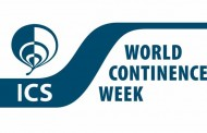 World Continence Week: Don't let incontinence hold you back
