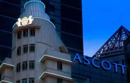 Ascott strengthens market leadership in Southeast Asia with debut in Cambodia