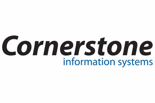 Cornerstone Information Systems Debuts New Travel Data Analytics and Visualization Solution, TravelOptix™ at Travel Technology Europe