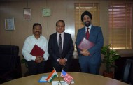 USAID to assist IIFCL raise $665m of green finance