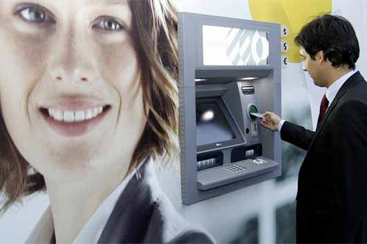 EBRD partners with Odeabank to finance small businesses in Turkey