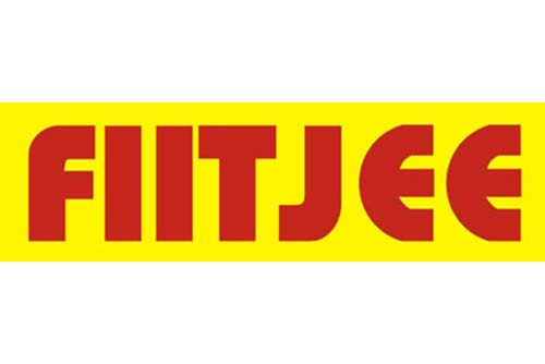 FIITJEE students from across India yet again shine in JEE Main 2015 Results