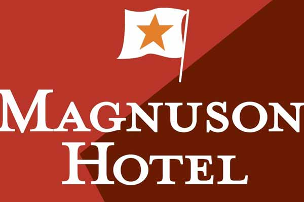 Another new addition for America's fastest growing hotel group