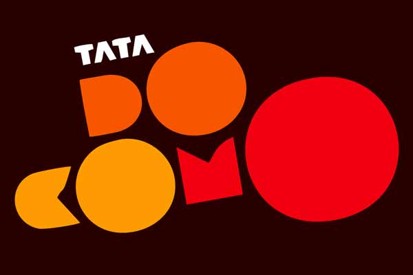 Tata Docomo all set to launch National Mobile Number Portability from July 3