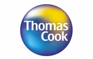 Thomas Cook India Group Q4 Results