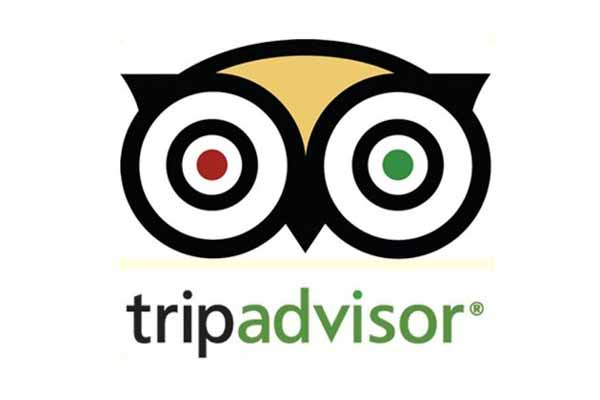 TripAdvisor launches instant booking