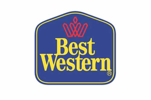 Best Western Launches